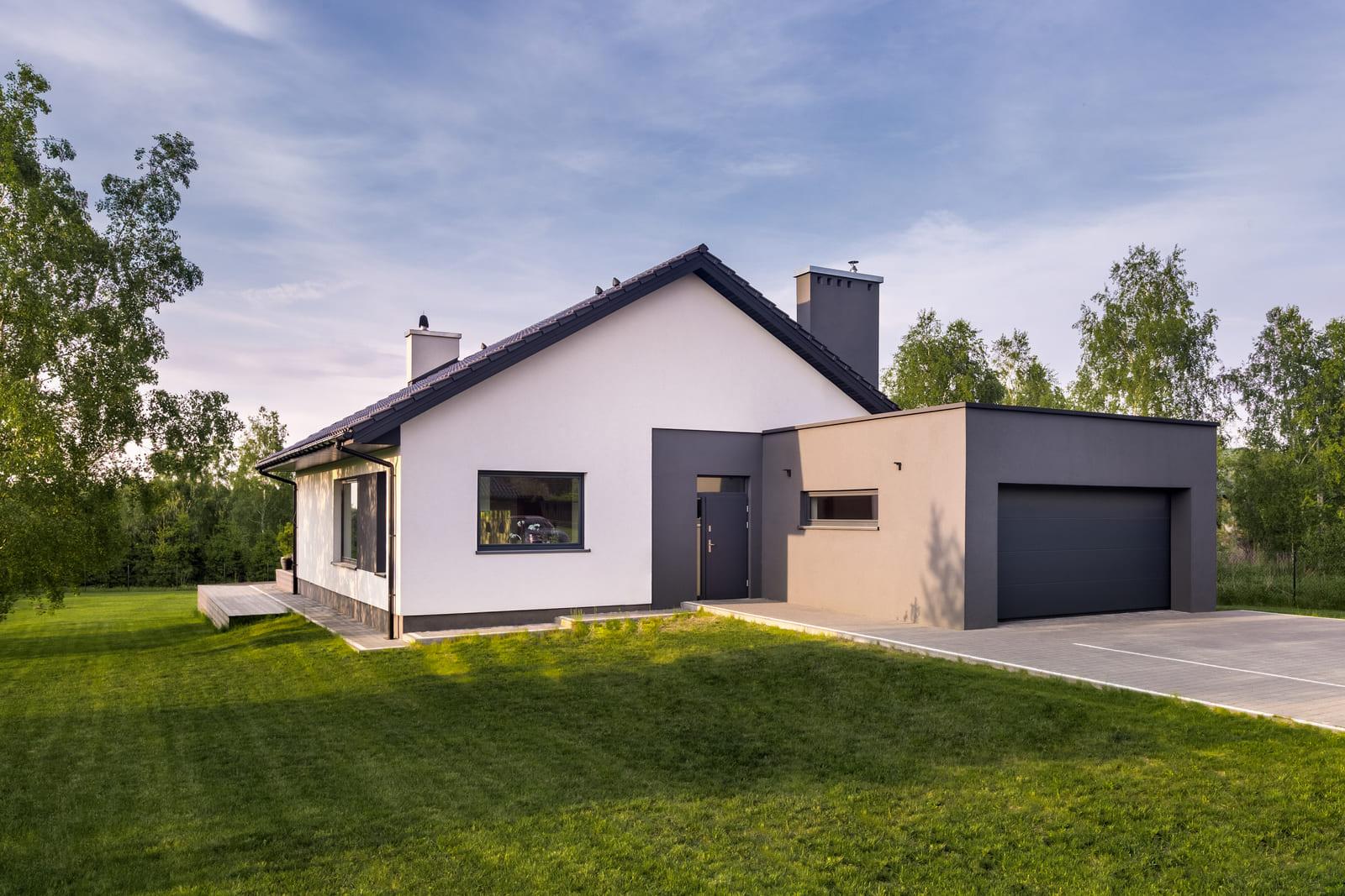 Maison Bois Avis constructeur de maisons individuelles en lorraine et rhône